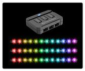 THERMALTAKE Lumi RGB Magnetic LED Kit