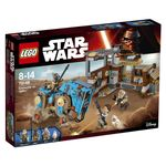 Star Wars 75148 Encounter on Jakku