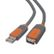 BELKIN USB A/A Extension Cable A-M/F DSTP 4.8M