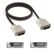 BELKIN DVI to DVI Single Link DVID 1.8m