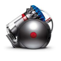 DYSON Big Ball Multifloor Pro (139466-01)