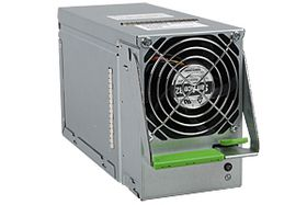 PY BX400 ventilator unit with 2 Fans