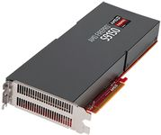AMD FIREPRO S9150 16GB GDDR5 PCIE 3.0 16X RETAIL IN (100-505983)