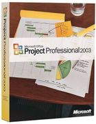 MICROSOFT EDU PROJECT PRO ALL LANGUAGES LIC/SA MVL W/ PROJECTSVRCAL IN