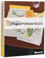 EDU PROJECT PRO ALL LANGUAGES LIC/SA MVL W/ PROJECTSVRCAL IN