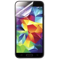 FELLOWES VisiScreen for Samsung Galaxy S5 (4812701)