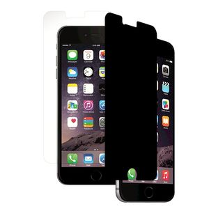 FELLOWES PRIVACY FILTER FOR APPLE IPHONE 6 PLUS PORTRAIT (4813601)
