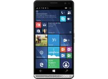 HP ELITE X3 3IN1 SD820 64GB 4GB 5.96IN WIN10M ND