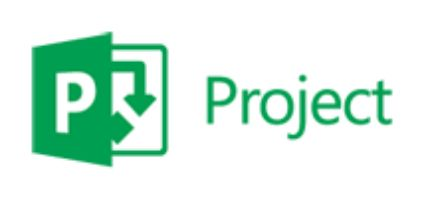 Project Pro SA Step Up OLV D 2YR Acq Y2 Addtl Prod w/1 ProjectSvr CAL