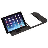FELLOWES iPad Air/2 Deluxe Folio A5 (8202301)