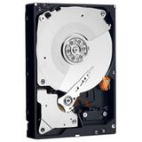 DELL Dell 6TB 7_2K RPM NLSAS 6Gbps 512e 3_5in 3_5in Hot-plug Hard Drive