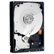 DELL 600GB 15K RPM SAS 12Gbps 4Kn 2_5in Hot-plug Hard Drive_ CusKit (400-AKJM)