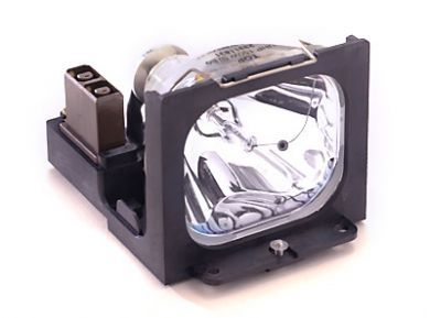 BARCO Projector Lamp for Barco (R9832774)