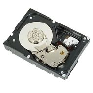 2TB 7_2K RPM Near Line SAS 6Gbps 3_5in Hot Plug Hard Drive