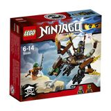LEGO Ninjago 70599 Cole`s Dragon