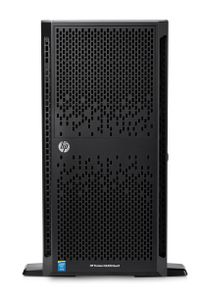 Hewlett Packard Enterprise HPE ML350 Gen9 E5-2620v4
