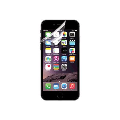 1x2 VisiScreen for Apple iPhone 6
