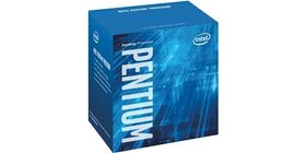 DELL Intel Pentium G4500 3_5GH 3M cache_ 2C/2T_ no turbo (65W)_Customer Kit (338-BIOV)