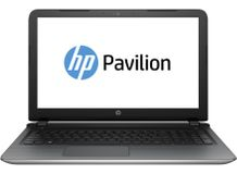 HP HP Pavilion 15 15-ab122no (DS)(SIS)(RDK)