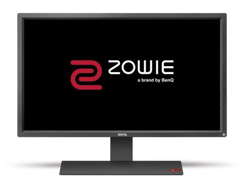 Zowie BenQ 27__ RL2755 LED HDMI 1ms Gaming