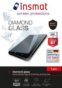 INSMAT Diamond Glass Galaxy S6 (860-9519)