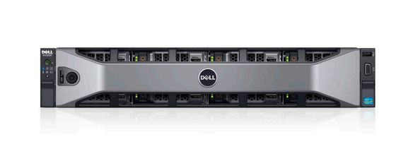 Dell PowerVault NX3230 12x3_5__2x2_5_ E5-2630v3 32GB 2x300GB_3x6TB PERCH730 iDRAC8 WS2012R2Std 3YPSN
