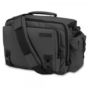 PACSAFE Camsafe Z15 Camera Shoulder Bag Charcoal (15525104)