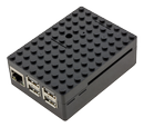 MULTICOMP Legobox for Raspberry Pi