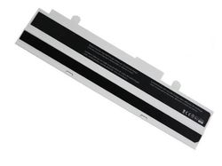 ASUS SP/ Battery f.ASUS EEE PC 1015PEM White (07G016FY1875)