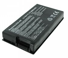 BATTERY LI LG FULL-PACK