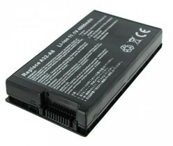 ASUS BATTERY LI LG FULL-PACK (07G016Y2186A)