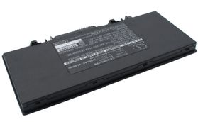 ASUS ASUSPRO BATTERY FOR ASUSPRO B551-SERIES 45 WH BATT (0B200-00790000)