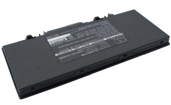 ASUSPRO BATTERY FOR ASUSPRO B551-SERIES 45 WH BATT