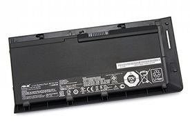 ASUS ASUSPRO BATTERY FOR ASUSPRO BU201-SERIES 32 WH BATT (0B200-01060000)
