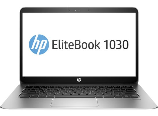 EB 1030 G1 M7-6Y75 1.2GHZ 16GB 512GB 13.3IN W10P SS