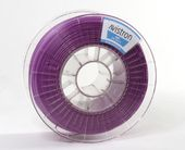 AVISTRON FIL ABS 1,75mm purple 1kg