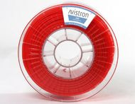 AVISTRON FIL Avistron ABS 2,85mm red 1kg (AV-ABS285-RE)