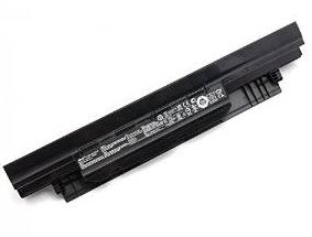 ASUS ASUSPRO BATTERY (0B110-00280100)