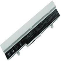 ASUS Battery Li-Ion (07G016BP1875)