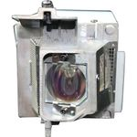 OPTOMA SP.72Y01GC01 Ersatzlampe for EH416