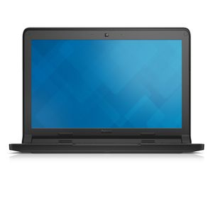 DELL Dell Chromebook 11 11_6_