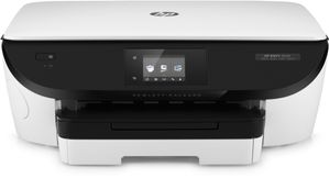 HP Envy 5646 e-All-in-One Printer