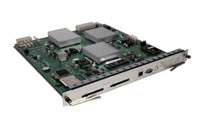 CPU module for DGS-6604/ 8 chassis