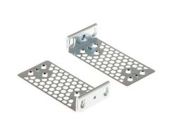 RACK MOUNT KIT FOR 1RU FOR 2960-X AND 2960-XR ACCS