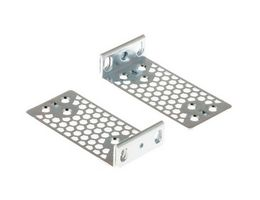 Rack Mount Kit f 1RU Catalyst 2960S