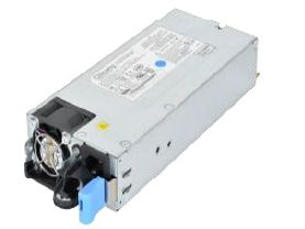 QUANTA Part PSU 750W FRU 1in1 (1HY9ZZZ0292)
