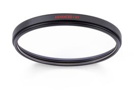 MANFROTTO Advanced UV Filter 82 mm (MFADVUV 82)