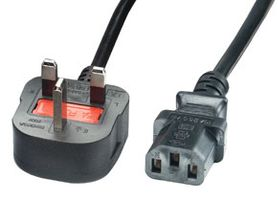UK Power Cable