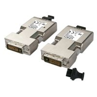 DVI-D Dual Link Extend MPO, max. 2560x1600 Mmode Glas 500m