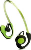 Sportpods Vision green
